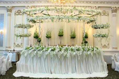 Any Rose Flowers And Bridal Salon Any Rose